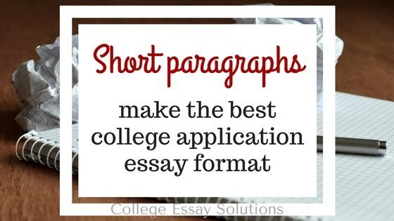 Top dissertation editor service gb