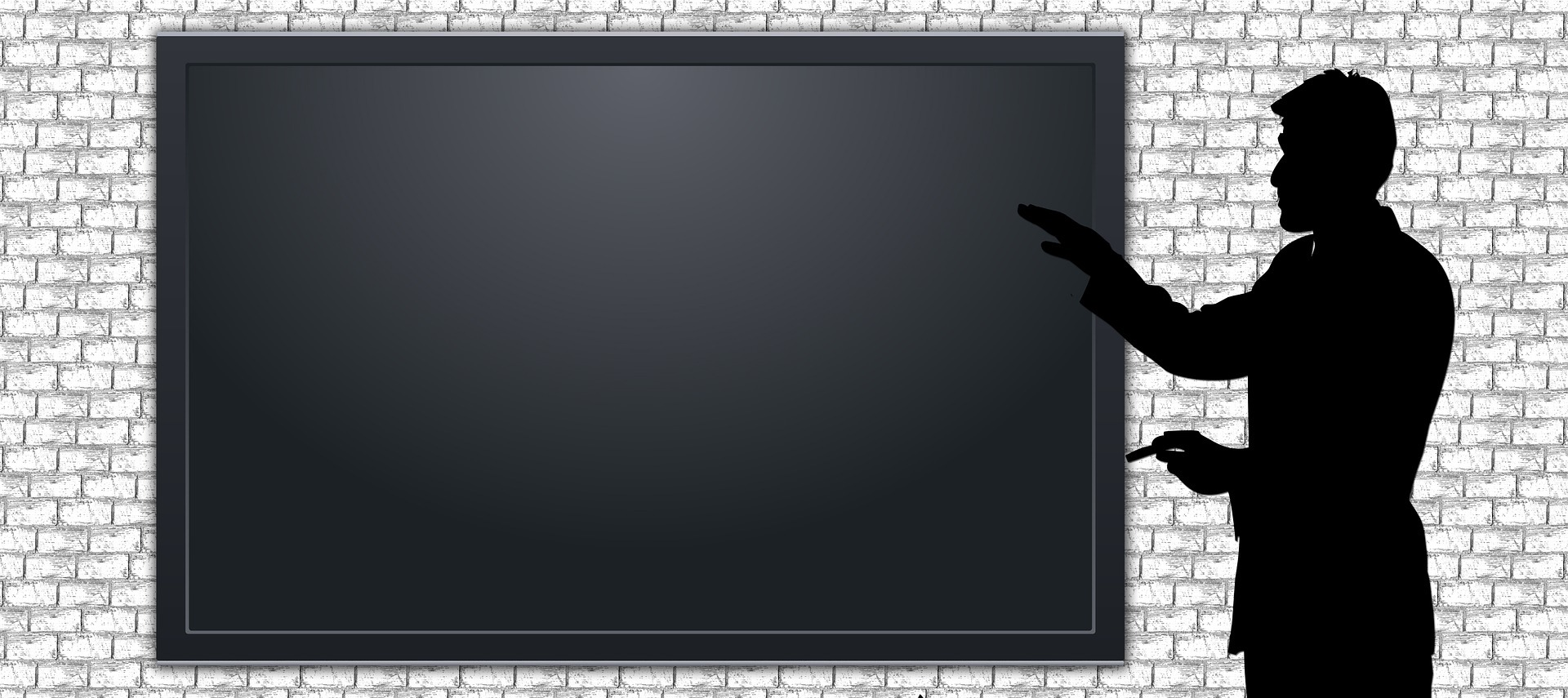"smar tboard essay A number of teachers may not be aware of the benefits of using a smart board in the classroom as a 5 responses to ""using smart boards in the classroom."